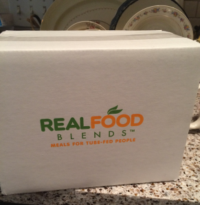 www.realfoodblends.com