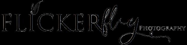 Flickerfly logo TRANSPARENT