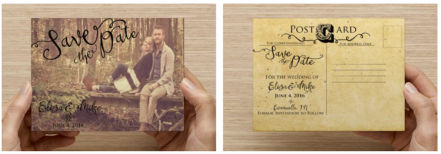 Antiquing with hand drawn elements to give it an old time effect on tea stained backgrounds.