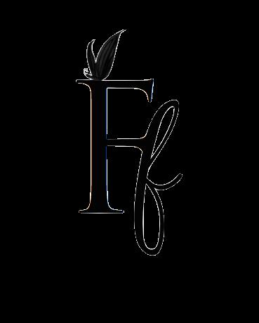 Small FF logo