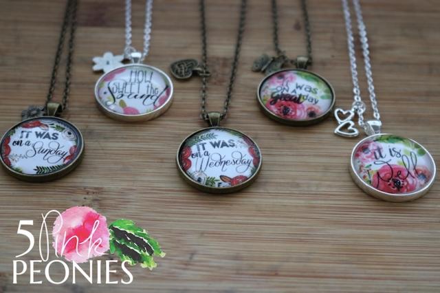 carolyn-smith-necklaces