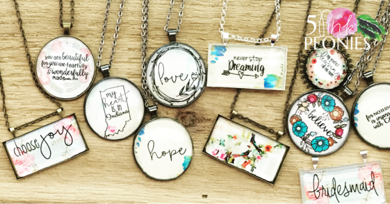 Necklaces IMage