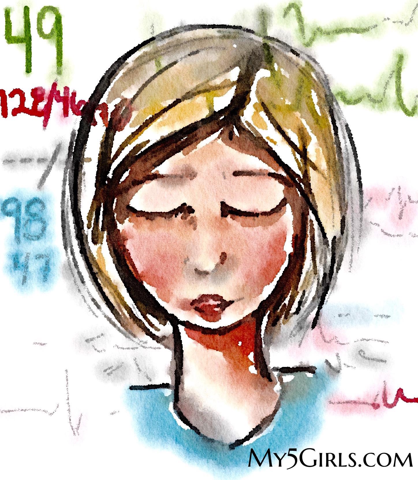 Bailynn Watercolor.jpeg