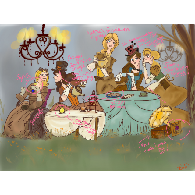 Tea party with details.png