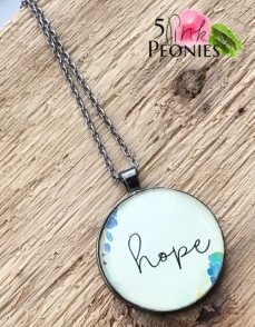 hope-necklace