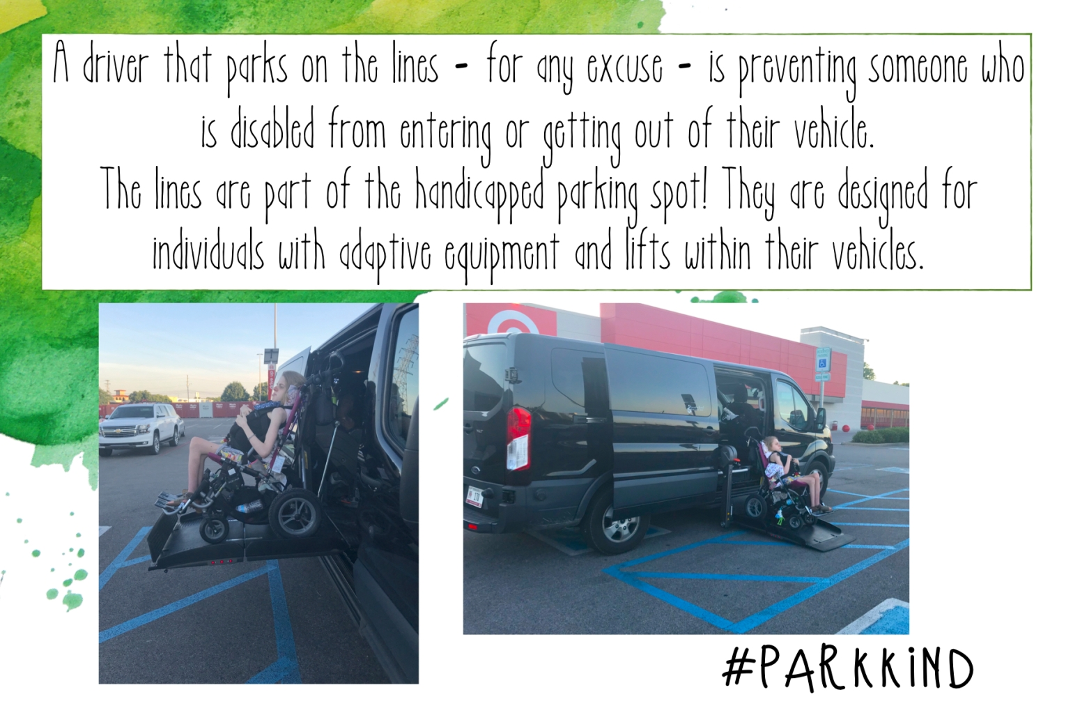 Handicap Parking Awarness Cards JPEF 2.jpg