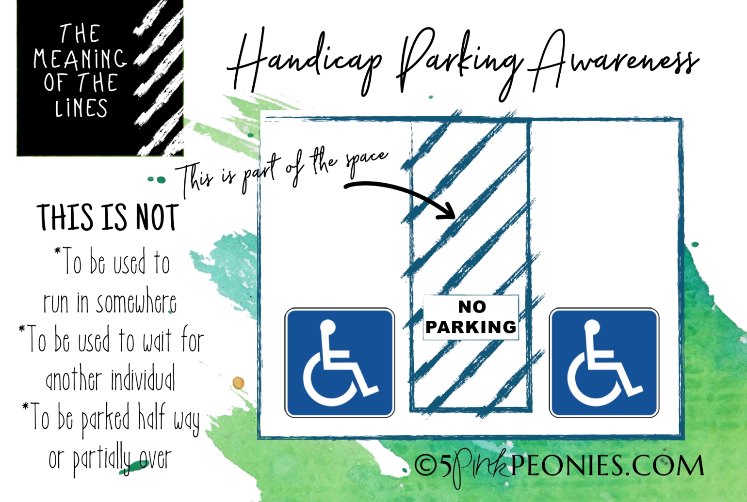 Handicap Parking Awarness Cards JPEG 1.jpg